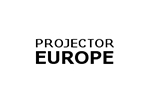 PROJECTOREUROPE